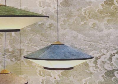 paris lauris concept store mobilier luminaire ventilateur vaucluse (1)