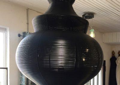 paris lauris concept store mobilier luminaire ventilateur vaucluse (10)