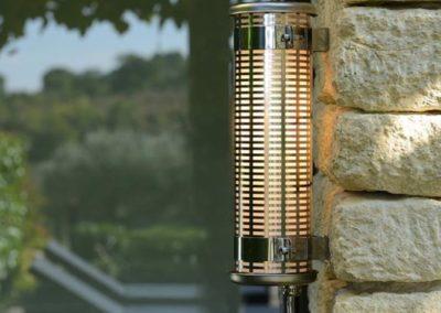 paris lauris concept store mobilier luminaire ventilateur vaucluse (11)