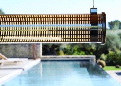 paris lauris concept store mobilier luminaire ventilateur vaucluse (12)