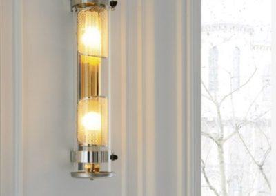paris lauris concept store mobilier luminaire ventilateur vaucluse (13)