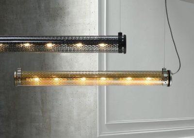 paris lauris concept store mobilier luminaire ventilateur vaucluse (14)