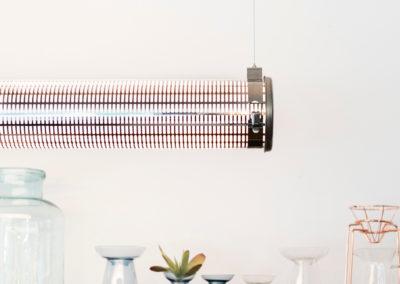 paris lauris concept store mobilier luminaire ventilateur vaucluse (15)