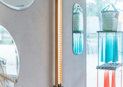 paris lauris concept store mobilier luminaire ventilateur vaucluse (16)