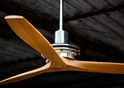 paris lauris concept store mobilier luminaire ventilateur vaucluse (17)