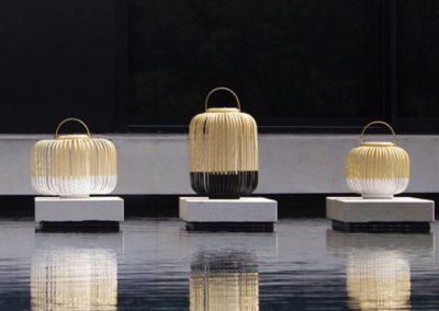 paris lauris concept store mobilier luminaire ventilateur vaucluse (19)