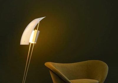 paris lauris concept store mobilier luminaire ventilateur vaucluse (2)