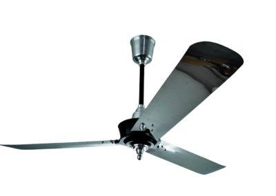 paris lauris concept store mobilier luminaire ventilateur vaucluse (20)