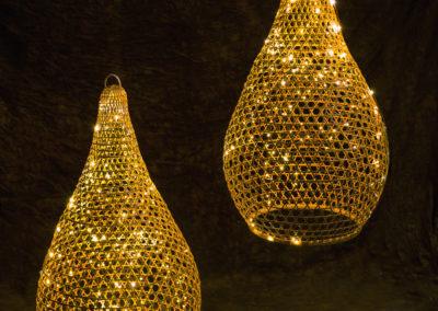 paris lauris concept store mobilier luminaire ventilateur vaucluse (3)