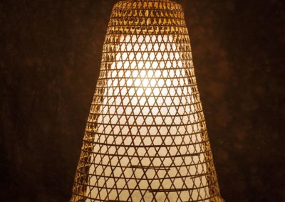 paris lauris concept store mobilier luminaire ventilateur vaucluse (4)