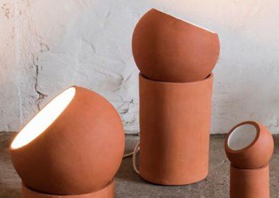 paris lauris concept store mobilier luminaire ventilateur vaucluse (6)