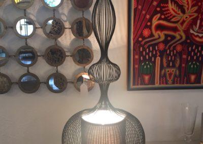 paris lauris concept store mobilier luminaire ventilateur vaucluse (7)