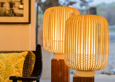 paris lauris concept store mobilier luminaire ventilateur vaucluse (8)