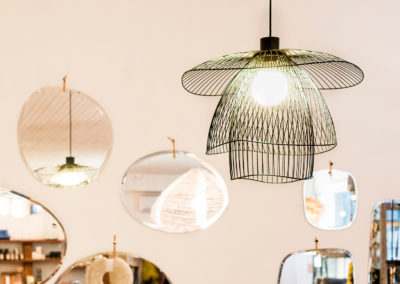 paris lauris concept store mobilier luminaire ventilateur vaucluse (9)