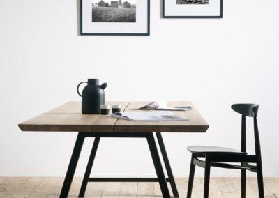 paris lauris concept store mobilier vaucluse (1)