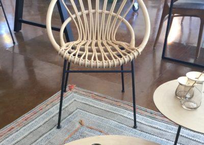 paris lauris concept store mobilier vaucluse (11)