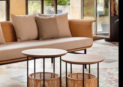 paris lauris concept store mobilier vaucluse (12)