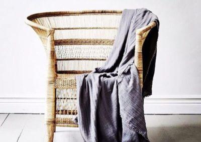 paris lauris concept store mobilier vaucluse (13)