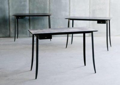 paris lauris concept store mobilier vaucluse (14)