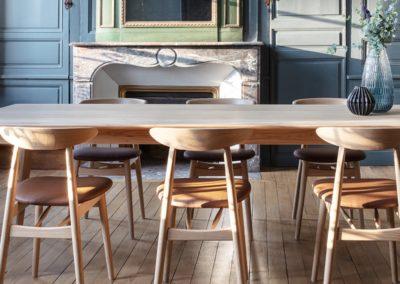 paris lauris concept store mobilier vaucluse (15)