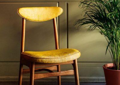 paris lauris concept store mobilier vaucluse (17)