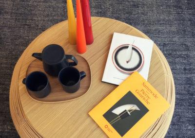 paris lauris concept store mobilier vaucluse (3)