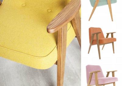 paris lauris concept store mobilier vaucluse (4)