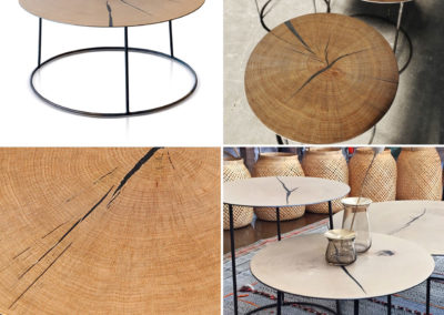 paris lauris concept store mobilier vaucluse (5)