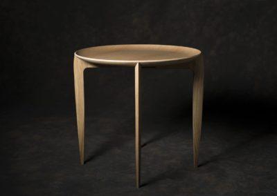 paris lauris concept store mobilier vaucluse (6)
