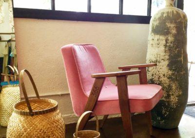 paris lauris concept store mobilier vaucluse (7)