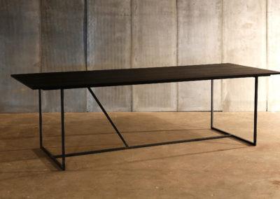 paris lauris concept store mobilier vaucluse (8)