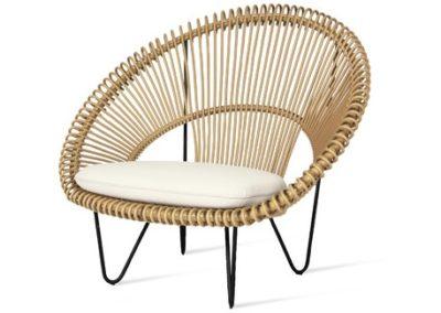paris lauris concept store mobilier vaucluse (9)