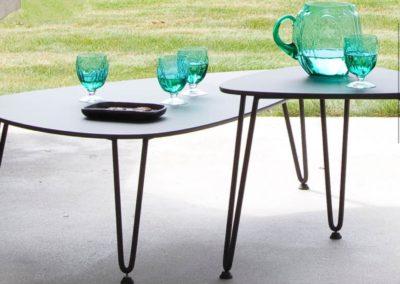 paris lauris concept store mobilier vaucluse extérieur (1)