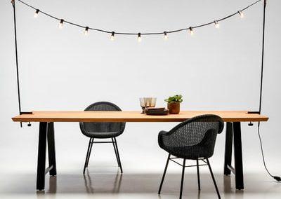 paris lauris concept store mobilier vaucluse extérieur (10)