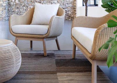paris lauris concept store mobilier vaucluse extérieur (2)