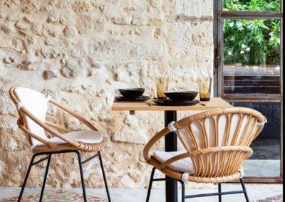 paris lauris concept store mobilier vaucluse extérieur (4)